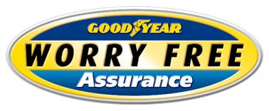 1296_Worry-Free-Assurance