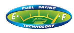 1311_6-fuel-technology-icon
