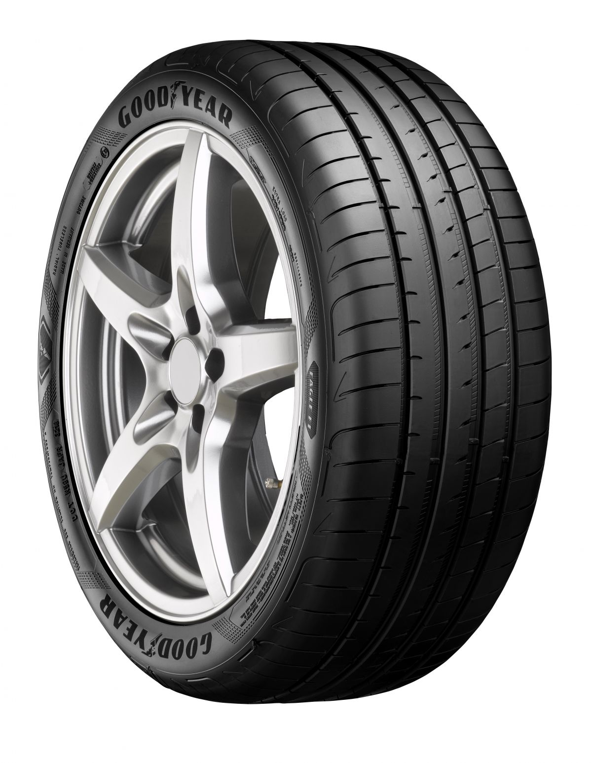 Goodyear-Eagle-F1-Asymmetric-5-4-1200x1547