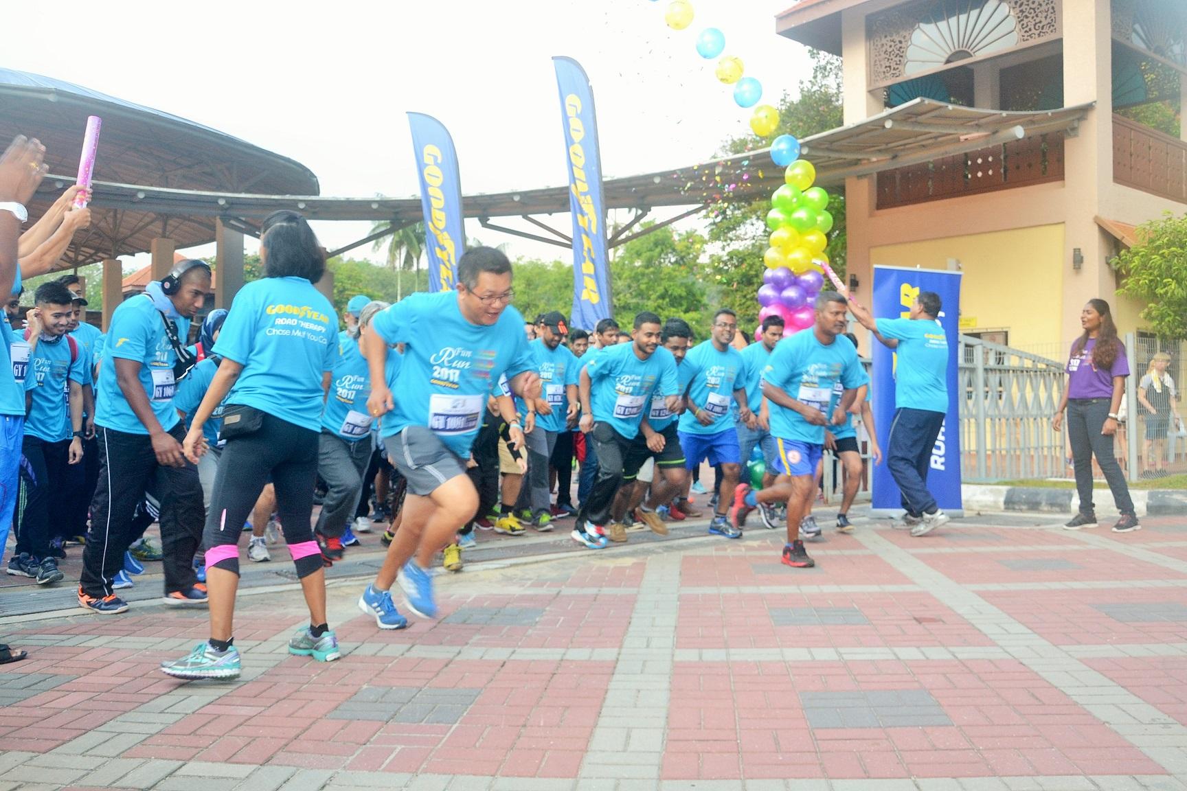 Goodyear Fun Run Photo_2