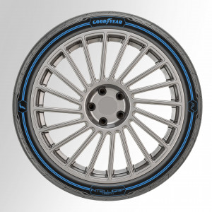 Goodyear IntelliGrip Urban_01