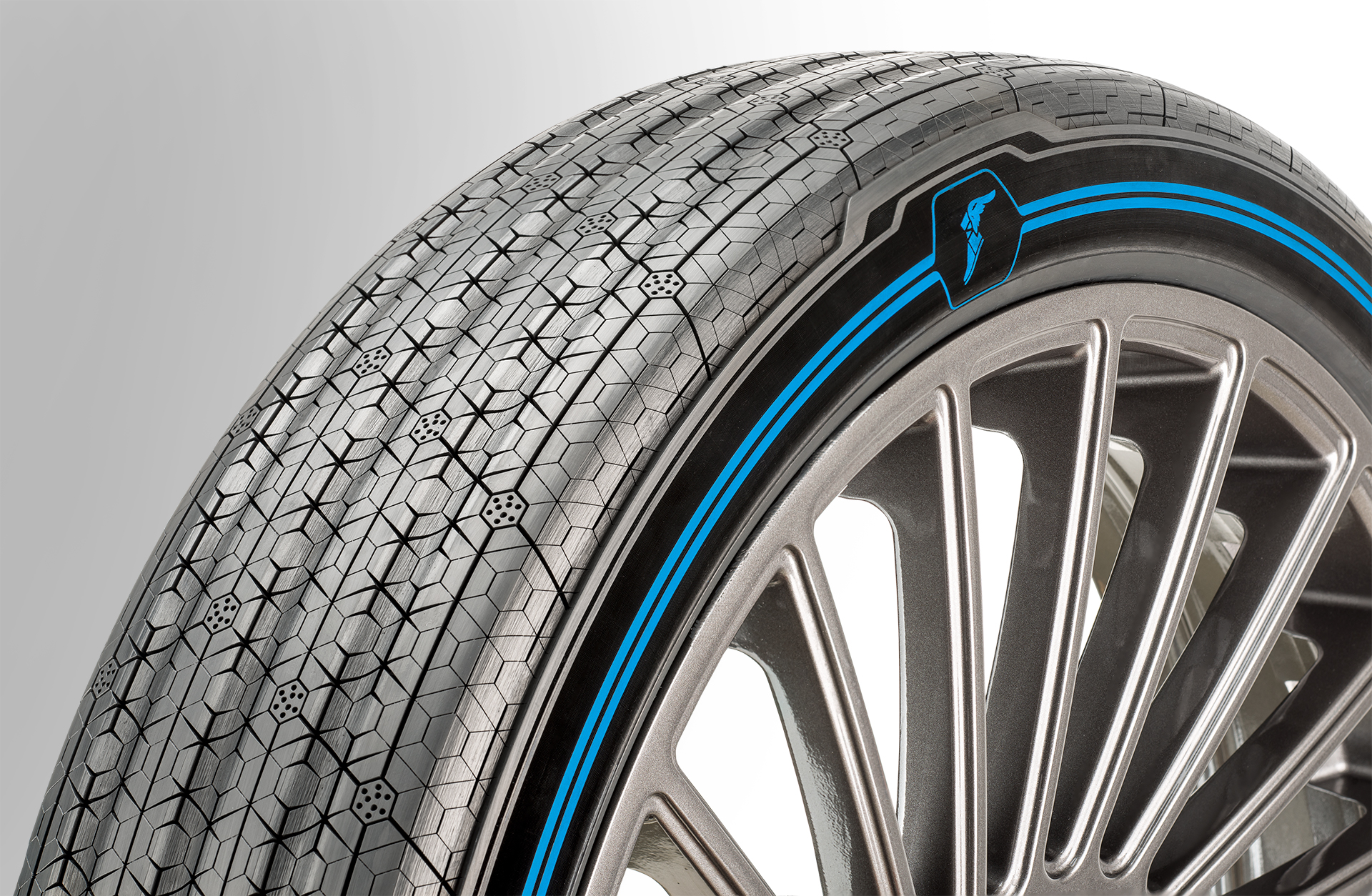 Goodyear IntelliGrip Urban_02