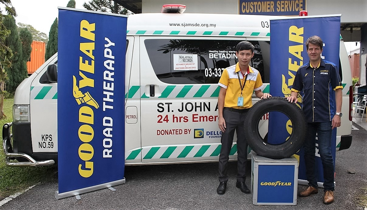 Goodyear St.John Ambulance Malaysia_Photo-min
