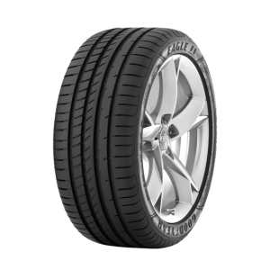 Goodyear Worry Free Assurance Program