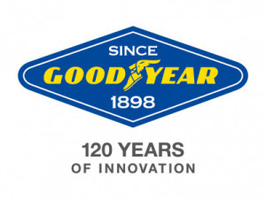 Iberia-Goodyear-120th-Anniversary-996x747