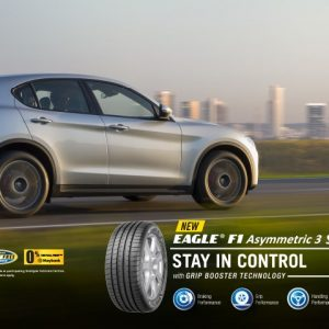 Web-Banner-A3-suv