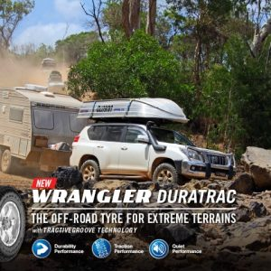 Web-Banner-Wrangle-Duratrac