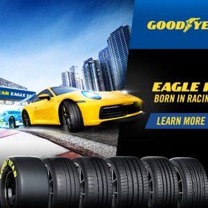 eagle-f1-born-in-racing