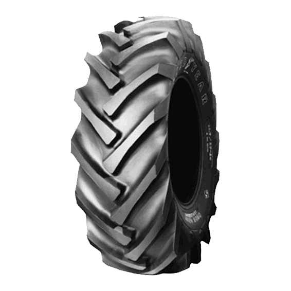 goodyear-all-service-all-grip-tyre