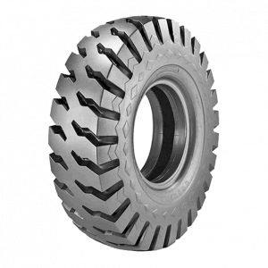 goodyear-hard-rock-lug-plus-xt-x1