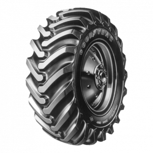 goodyear-industrial-sure-grip-tyre