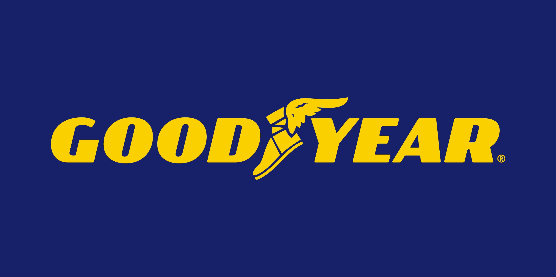 goodyear_logo_background
