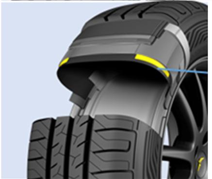 thumb-dampening-rubber-strips-adp2